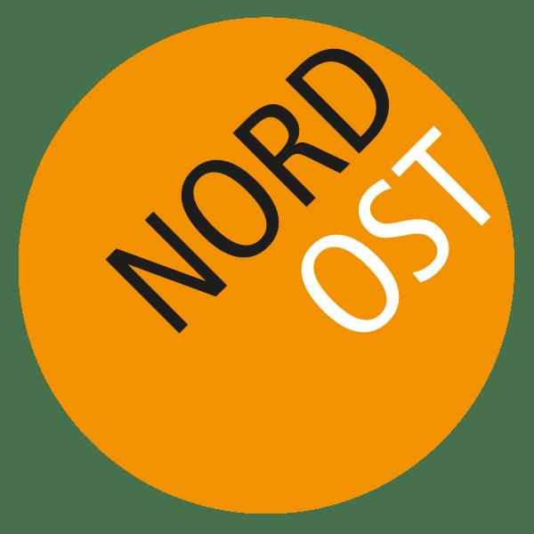 Literatur Nordost Logo